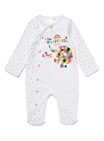 ed64bea16 clearance prices 716cd 63209 baby boy sleepsuits baby boy pyjamas tu ...