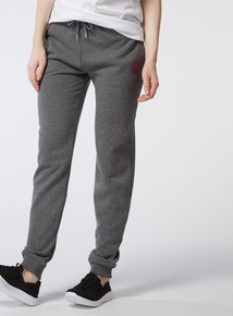 Online Exclusive Russell Athletic Jogger
