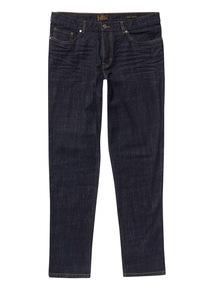 Denim Slim Fit Jean
