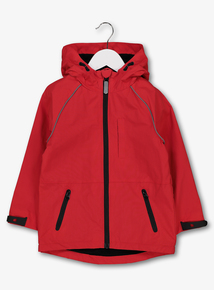 4e2a25f1 Boys Coats & Jackets | Boys raincoats, Baseball Jackets | Tu clothing