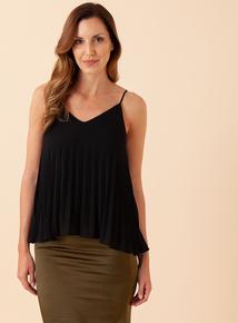 c36e644ec Womens Tops | Womens Tunics | Tu clothing