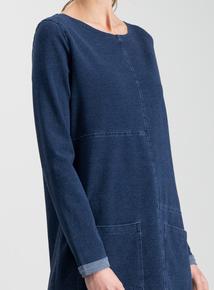 7c0121734aa Womens Tunics   Ladies Tunic Tops   Tu clothing