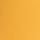 View in Dark Yellow
