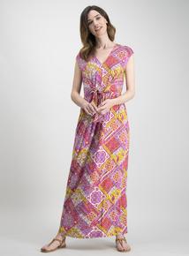 99a3da9e8a7a Holiday Dresses   Women Dresses   Tu clothing