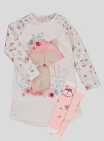 c6124e173f Girls Pyjamas   Nightwear