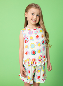 5618b3362 Girls Clothes   Girls Clothing & Fashion   Tu clothing