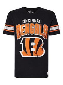 NFL Cincinnati Bengals Tee