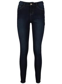 Dark Denim Super Soft Skinny Jeans