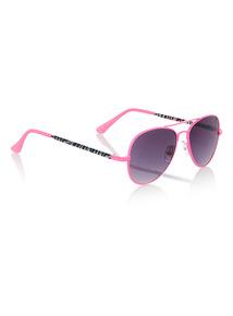 Pink Aviators
