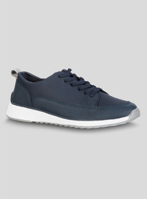 26955bd609d Womens Trainers | Ladies Pumps | Tu clothing