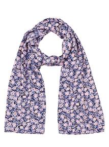 65670b45e Womens Scarves | Ladies Scarves | Tu clothing