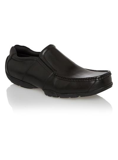 sainsburys mens shoes