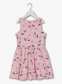 2c2d8d608419 Girls Unicorn Clothes   Unicorn Clothing   Tu clothing