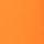 View in Orange