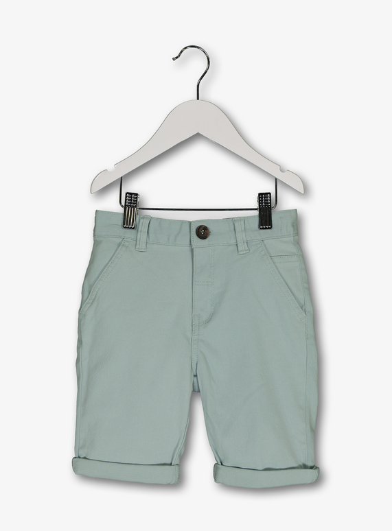 Apr green Chino Sku Mar Sage Shorts Ss19 OPk80wn