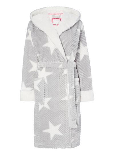 Cute Pajama Sets Womens Xbox 360