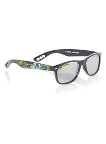 Multicoloured Batman Sunglasses
