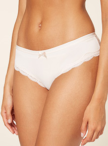 3 Pack Brazilian Briefs