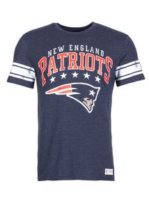 Vintage NFL New England Patriots T-Shirt