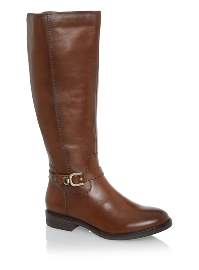 Perfect Description Michael Kors MK &quotHamilton&quot Tall Brown Leather Riding Boots Womens Sz 10M Retail 298 Condition Minimal Wear, Scuffs Overall Very Nice Boots!! NO Box ALL ITEMS COME FROM A SMOKEFREE HOME THANKS