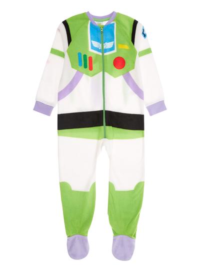 26327f9cc Kids Boys Multicoloured Disney Buzz Lightyear All in One (9 months-6 years)  | Tu clothing