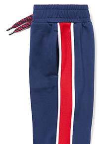 Navy Joggers (3-14 years)