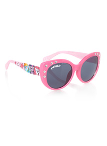 Pink My Little Pony Sunglasses