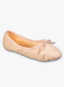 8c0e8d3c8316 Girls Ballet Clothes   Dancewear