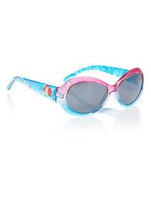 Multicoloured Disney Ariel Sunglasses