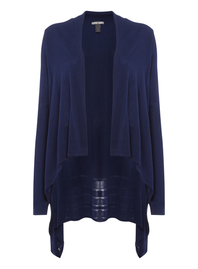 159b0d3e83d SKU Waterfall Cardigan AW14:Navy
