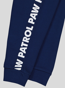 Paw Patrol Navy Joggers (1.5 years - 6 years)
