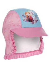 Kids Multicoloured Disney Frozen Keppie (1 - 6 years)