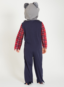 Zombie Halloween Costumes For Toddlers.Kids Halloween Costumes Boys Girls Halloween Costumes