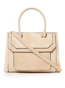 Envelope Micro Bag
