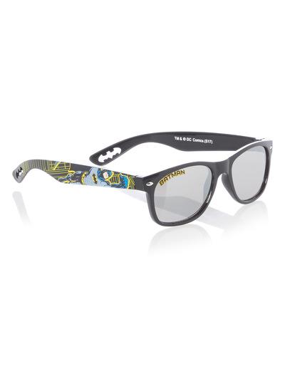 bb2057717a License   Character Shop Multicoloured Batman Sunglasses