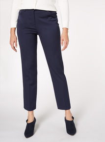 Online Exclusive Slim Leg Trouser