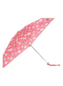 Cat Print Roller Umbrella