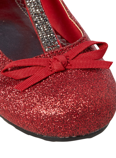 Sainsbury S Party Shoes