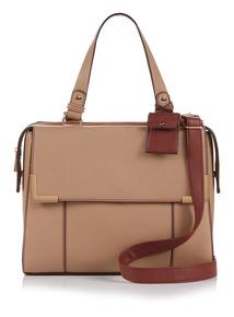 Camel Workwear Bag