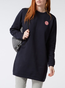 Online Exclusive Russell Athletic Sweat Dress