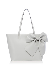 Bow Detail Bag