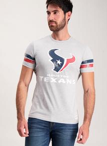 NFL Houston Texans Tee