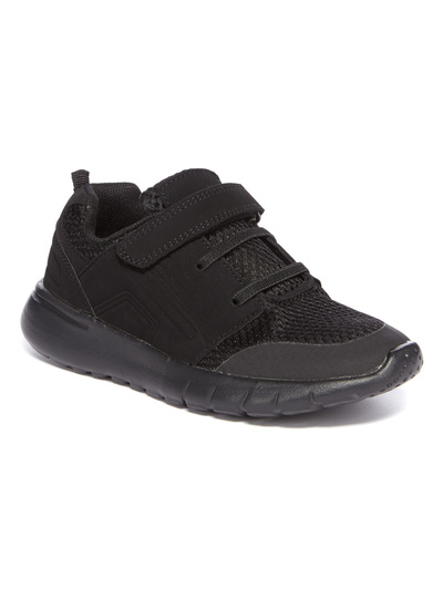 Rip Tape Trainers (6 Infant - 2)
