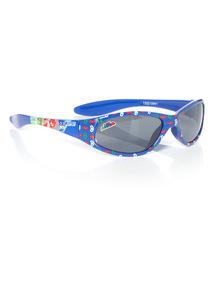Multicoloured PJ Masks Sunglasses