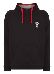 Welsh Rugby Union Hoody