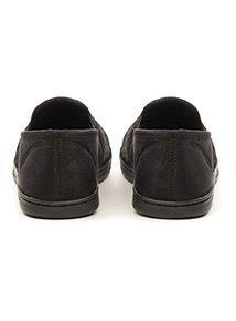 Full Back Slippers