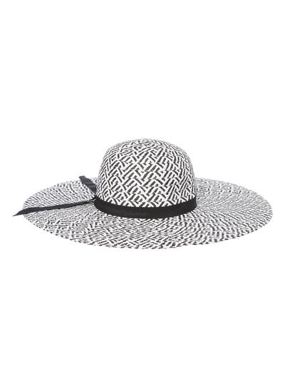 3e06c57ee30 Womens White Floppy Hat