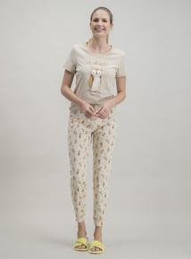 Womens Pyjamas | Ladies Pyjama Sets | Nightwear | Tu clothing