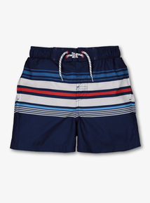 6d754b4bb1688 Boys Swimwear & Wetsuits | Boys Swim Shorts | Tu clothing