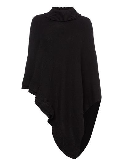Womens Black Dress Boots
